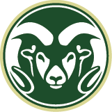 College of Veterinary Medicine and Biomedical Sciences at Colorado State University